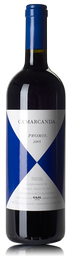 Вино красное сухое «Ca'Marcanda Promis» 2010 г.
