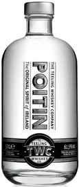 Напиток спиртной «Poitin»