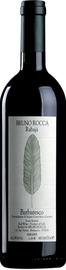 Вино красное сухое «Bruno Rocca Barbaresco Coparossa» 2009 г.
