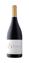 Вино красное сухое «Ventisquero Pangea Apalta Syrah» 2008 г.