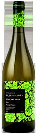 Вино белое сухое «Донская чаша» 2011 г.