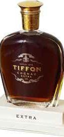 Коньяк «Tiffon Extra»
