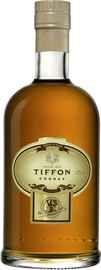 Коньяк французский  «Tiffon Fine»