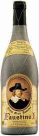 Вино красное сухое «Faustino I Gran Reserva» 1999 г.