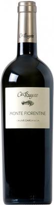 Вино белое сухое «Soave Classico Monte Fiorentine» 2008 г.