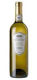 Вино белое сухое «Valle Reale Vigne Nuove Trebbiano D'abruzzo» 2012 г.