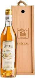 Коньяк «Special Petite Champagne» в подарочной упаковке