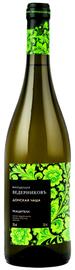 Вино белое сухое «Донская чаша» 2012 г.
