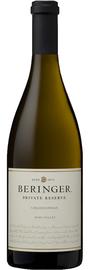 Вино белое сухое «Beringer Private Reserve Chardonnay» 2011 г.