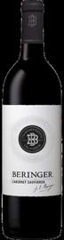 Вино красное сухое «Founder's Estate Cabernet Sauvignon» 2011 г.