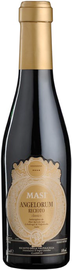 Вино красное сладкое «Masi Recioto degli Angeli della Valpolicella Classico» 2009 г.