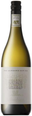 Вино белое сухое «Bellingham The Bernard Series Whole Bunch Roussanne» 2013 г.