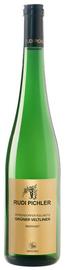 Вино белое сухое «Gruner Veltliner Smaragd Kollmutz» 2013 г.
