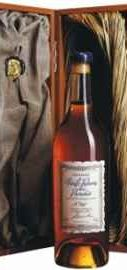 Коньяк «Lheraud Cognac 1942 Vieille Reserve du Paradis»
