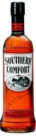Ликер «Southern Comfort»