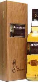 Виски шотландский «Ardmore 25 Years Old» в подарочной упаковке