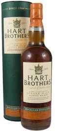 Виски шотландский «Macallan 1991»
