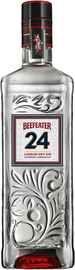 Джин «Beefeater 24»