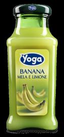 Сок «Yoga Banana, 0.75 л»