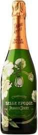 Шампанское белое брют «Belle Epoque Brut»