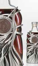 Виски шотландский «Highland Park 50 Year Old»