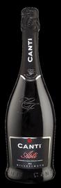 Вино игристое белое сладкое «Canti Asti» 2012 г.