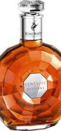Коньяк «Remy Martin Centaure de Diamant»