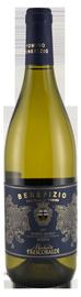 Вино белое полусухое «Marchesi de' Frescobaldi Benefizio Riserva» 2008 г.