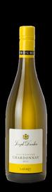 Вино белое сухое «Joseph Drouhin Bourgogne Chardonnay Laforet» 2012 г.