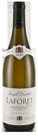 Вино белое сухое «Joseph Drouhin Bourgogne Chardonnay Laforet» 2009 г.