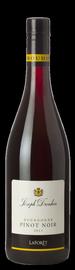 Вино красное сухое «Joseph Drouhin Bourgogne Pinot Noir Laforet» 2012 г.