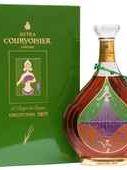 Коньяк «Courvoisier Erte L'Esprit du Cognac»