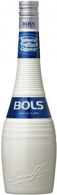 Ликер «Bols Yoghurt»