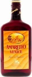 Ликер «Amaretto Venice»