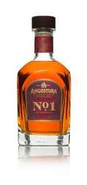 Ром «Angostura Cask Collection»