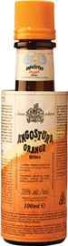 Ликер «Angostura Orange Bitters»