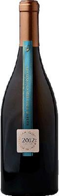Вино белое сухое «Цимлянский Гран Резерв»