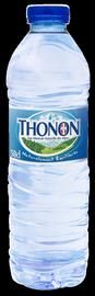 Вода негазированная «Thonon Still, 0.5 л»