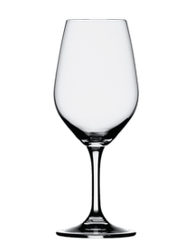 «Spiegelau Expert Tasting»
