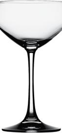 «Spiegelau Vino Grande Champagne»