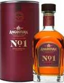 Ром «Deanston Angostura Cask Collection»