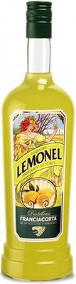 Ликер «Distillerie Franciacorta Lemonel, 1 л»