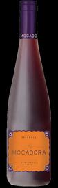 Вино красное полусухое «La Mocadora Tinto» 2013 г.