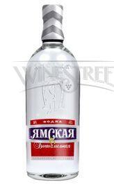 беспохмельная водка рецепт