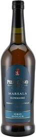 Вино белое сладкое «Pellegrino Marsala Superiore Oro Dolce»