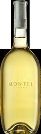 Вино белое сухое «Montej Bianco Monferrato» 2012 г.
