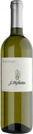 Вино белое сухое «Pinot Grigio Alto Adige» 2012 г.
