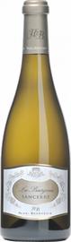 Вино белое сухое «Sancerre La Bourgeoise» 2002 г.