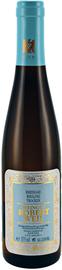 Вино белое полусухое «Robert Weil Rheingau Riesling Trocken» 2013 г.
