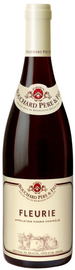 Вино красное сухое «Bouchard Pere et Fils Fleurie» 2012 г.